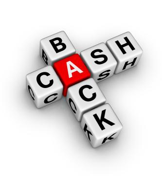 Cashback Vergleich